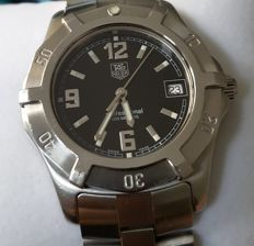 Tag Heuer Professional WN1110 - Men's/Unisex Watch
