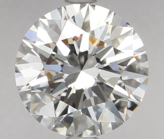 0.50 ct Round Brilliant Diamond H IF GIA Serial# 1621-orginal-image-10X