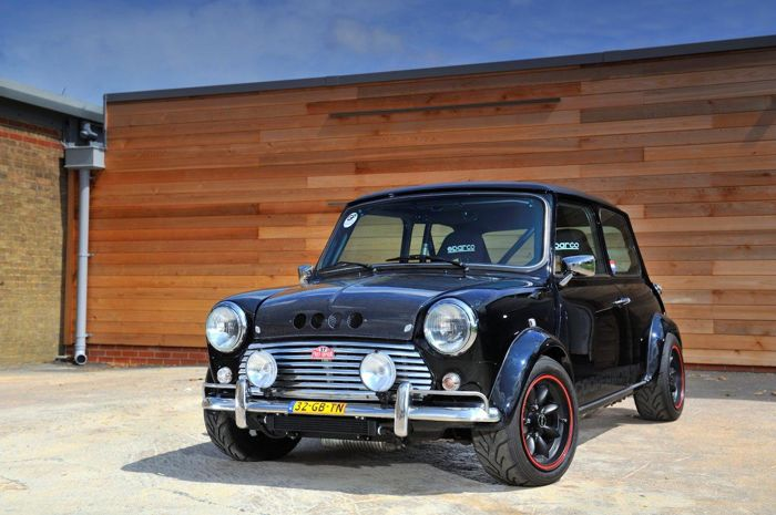 mini cooper s 7 port 2000 catawiki rh auction catawiki com 1998 to 2000 Mini Cooper Mini Coopers in 2000 for Alabama