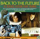 Back to the Future - 18 Science Fiction Film Themes