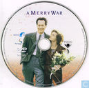 DVD / Video / Blu-ray - DVD - A Merry War