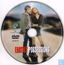 DVD / Video / Blu-ray - DVD - Earthly Possessions