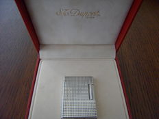 S.T.DUPONT  Lιghter Mod.13110