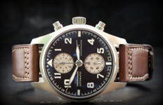 IWC Pilot's Watch Limited edition Antoine de Saint Exupery Nuovo 2017