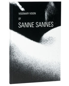 Visionary Vision of Sanne Sannes - 2011