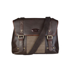 Men's bag – La Martina