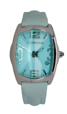 Chronotech 7588L - Women's wristwatch
