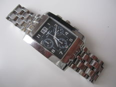 Sandoz – Chronograph – 72557 – For men – 2011–present
