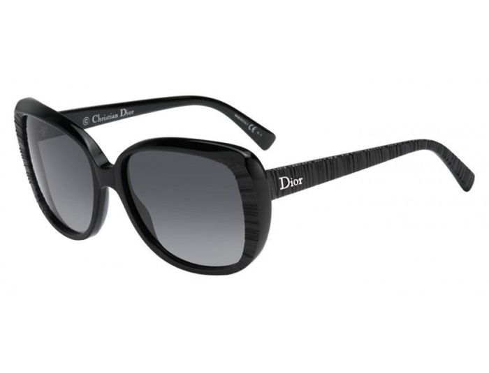 Christian Dior - Women's sunglasses.