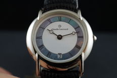 Claude Bernard - Ladies Watch