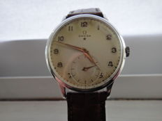 OMEGA – RED STAR - MEN'S – 1953