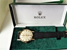Rolex tudor triple signed Gents swiss wrist watch. date made 1956 {ref no 73}