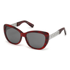 Dsquared2 - Sunglasses - NEW -