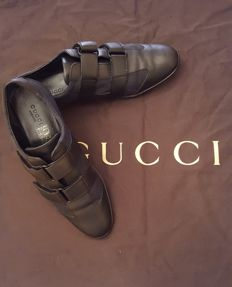 Gucci - Trainers - Size:  38.5 (IT)