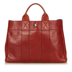 Hermes - Swift Fourre PM Tote bag