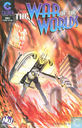 The War Of The Worlds 3