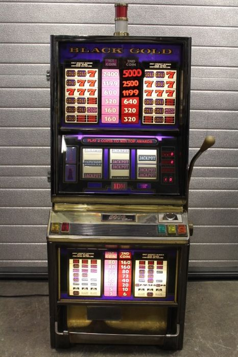Bally 5000 slot machine legitimate sports gambling sites