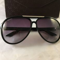 Gucci - Sunglasses - Men
