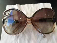 Balenciaga Edition sunglasses for women