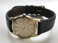 Omega Seamaster - Men's wristwatch