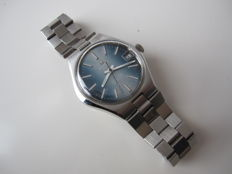 Tissot Seastar Automatic- Women's watch - 1990