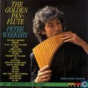 The Golden Pan-Flute
