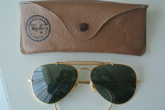Ray-Ban - B&L Outdoorsman - Unisex sunglasses