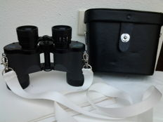 "Exclusive wide angle binoculars:-""Horizon the luxe 8 x 40""- with exceptionally large angle view: 9.5 *!!  and ""bak4 prisms"""