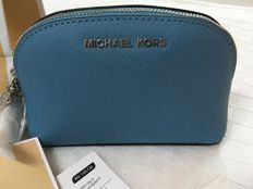 Michael Kors – Make-up case