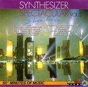 Synthesizer Spectacular 2