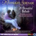Moonlight Serenade - 20 Beautiful Ballads