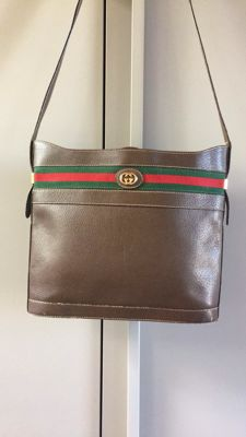Gucci - Vintage bag