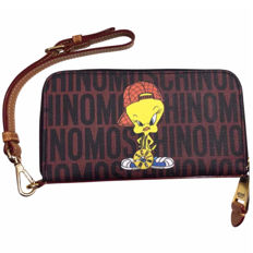 Moschino Couture – Wallet