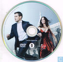 DVD / Vidéo / Blu-ray - DVD - The Adjustment Bureau