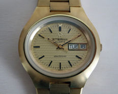 Eterna quartz electronic, 70s
