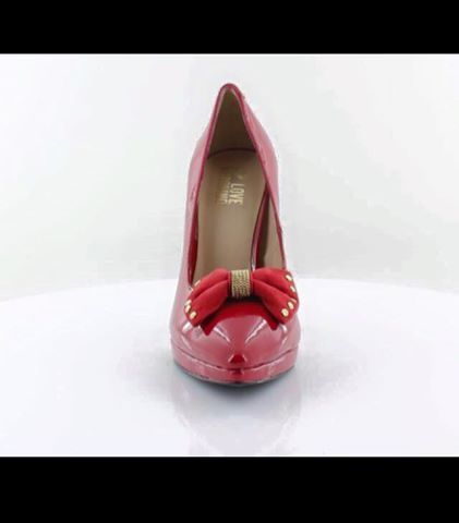 Love Moschino Shoes for sale