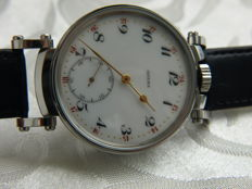Oreba men's marriage wristwatch 1910-1915