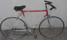 Bottecchia - world champion racing bike - 1966