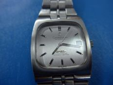 Omega Constellation Chronometer Vintage - Mens wristwatch