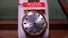 AVIA Swiss Made Unisex