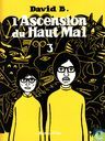 L'ascension du Haut Mal 3