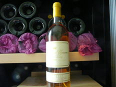 1995 Chateau Yquem, 1er GCC Saunternes – 1 bottle