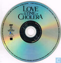 DVD / Video / Blu-ray - DVD - Love in the Time of Cholera