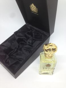 Clive Christian RARE!!! Limited Edition 1872 Ladies 50ml. Perfume