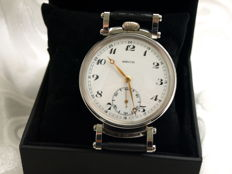 Revue-Thommen SA men's marriage watch between 1920-1925