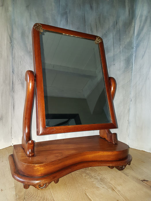 Dressing table mirror lights for sale in uk view 128 ads for Vanity table with lights for sale