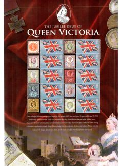 Great Britain and Guernsey - collection of booklets and Smilers Sheets