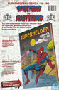 Comic Books - Excalibur [Marvel] - Duivelse dagen