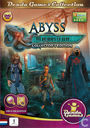 Abyss : The wraiths of Eden