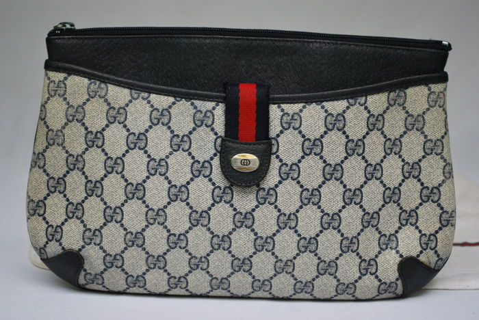 3ba1e6532 Gucci Clutch Bag Price | Stanford Center for Opportunity Policy in ...